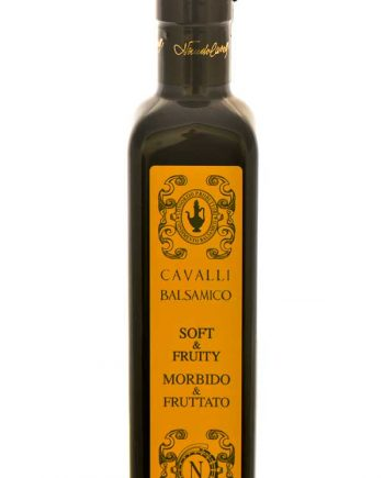 cavalli-soft-and-fruity-balsamico