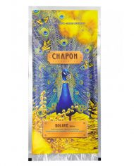 Chapon Bolivie Beni 74%