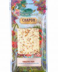 Chapon-Chocolat-Blanc-Yuzu-w-Noisette