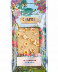 Chapon-Chocolat-Blanc-w-Praline-Noisette