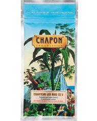 Chapon-Equateur-Los-Rios-72%