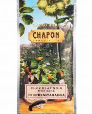 Chapon-Nicaragua-Chuno-70%