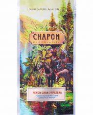 Chapon-Perou-Gran-Yapatera-75%