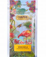 Chapon-Venezuela-Chuao-74%