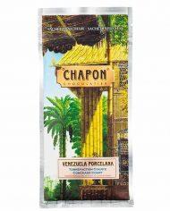 Chapon-Venezuela-Porcelana-74%