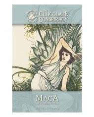 Chocolate-Conspiracy-Maca-Front