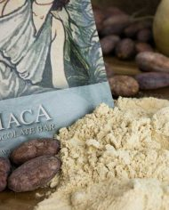 chocolate-conspiracy-maca-bar-styled