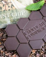chocolate-conspiracy-mint-chip-bar-styled