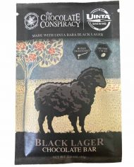 Chocolate-Conspiracy-Uinta-Brewing-Baba-Black-Lager-Chocolate-Bar-for-web