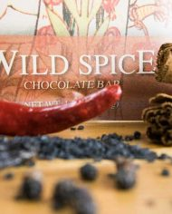chocolate-conspiracy-wild-spice-bar-styled