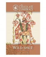 Chocolate-Consppiracy-Wild-Spice-Front
