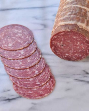 Citterio-Sopressata-Dolce-Large-Handmade-1