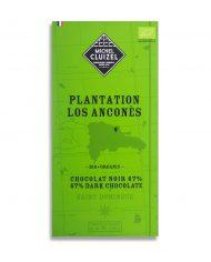 Cluizel-67-Dark-chocolate