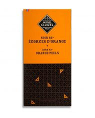 Cluizel-Dark-63-Orange-Peels