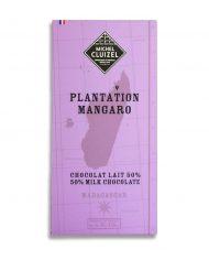 Cluizel-Mangaro-50-Milk-Chocolate