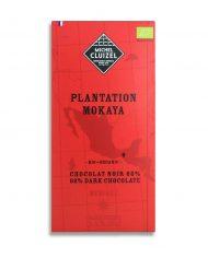 Cluizel-Mokaya-66-Dark-Chocolate