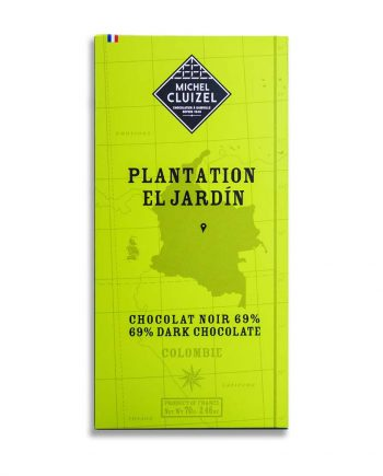 Cluizel-el-Jardin-69-Dark-Chocolate
