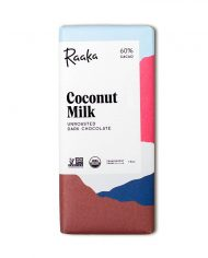 Coconut-Milk-Front