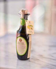 Colonna-Bergamot-Olive-Oil-EVOO-5-web