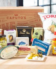 Conservas-Caputo's-Gift-Collection-Box-unpackaged