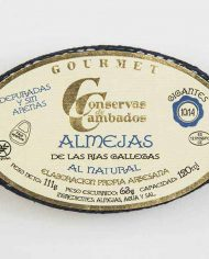 Conservas-de-Cambados-Clams-Extra-Large-10-14