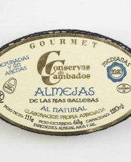Conservas-de-Cambados-Clams-Medium-20-30