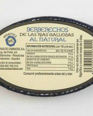 Conservas-de-Cambados-Cockles-in-Brine-Extra-Large-15-20-back