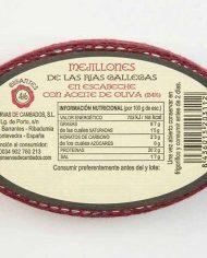 Conservas-de-Cambados-Mussles-in-Picked-Sauce-4-6-back