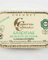 Conservas-de-Cambados-Small-Sardines-in-Olive-Oil-20-25