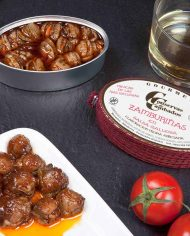 Conservas-de-Cambados-Small-Scallops-in-Galician-Sauce-styled