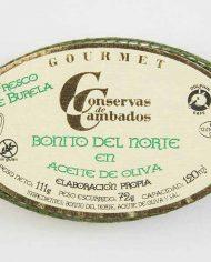 Conservas-de-Cambados-White-Tuna-Bonito-in-Olive-Oil