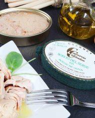 Conservas-de-Cambados-White-Tuna-Bonito-in-Olive-Oil-styled