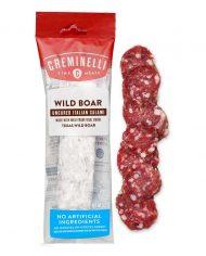 Creminelli-Wild-Boar-for-web