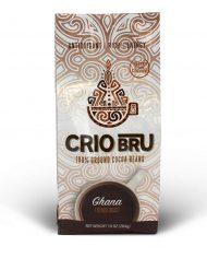 Crio-Bru-Ghana-French-Roast-Front