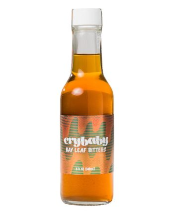 Crybaby-Bitters-Bay-Leaf-Bitters
