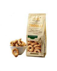 Danieli-Taralli-Tradizionali-for-web
