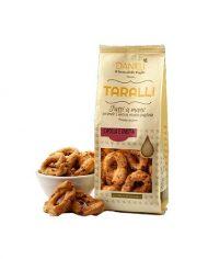 Danieli-Taralli-with-Onion-&-Sultana-Raisins-for-web