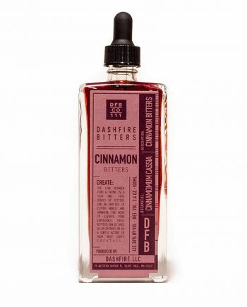 Dashfire-Cinnamon-Bitters