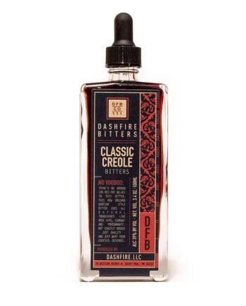 Dashfire-Classic-Creole-Bitters