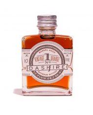 Dashfire-no-1-Bourbon-Barrel-Aged-Bitters