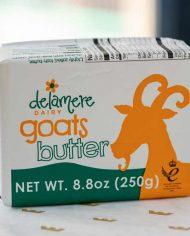 Delamere-Butter,-Goat-for-web