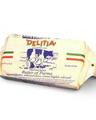 Delitia-Parm-Butter