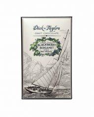 Dick-Taylor-Blackberry-Bergamot-Dark-Chocolate-65%-for-web