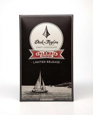 Dick-Taylor-Chocolate-78-Percent-Colombia-Palomino