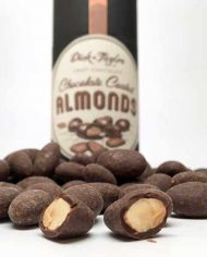 Dick-Taylor-Chocolate-Coated-Almonds-2