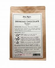 Dick-Taylor-Drinking-Chocolate-Back
