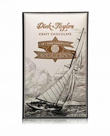 Dick-Taylor-Espresso-Front
