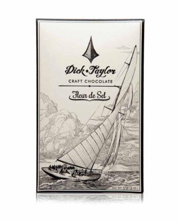 Dick-Taylor-Fleur-De-Sel-Front