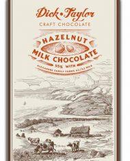 Dick-Taylor-Hazelnut-Milk-Chocolate