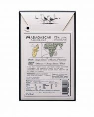 Dick-Taylor-Madagascar-Back